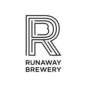 The Runaway Brewery