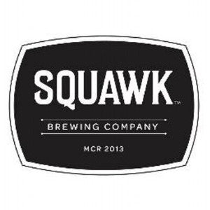 Squawk Brewing Co.