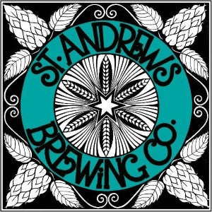 St Andrews Brewing Company