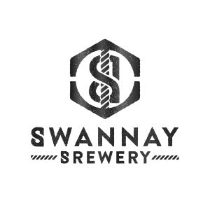 Swannay Brewery