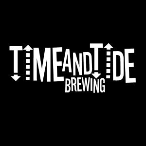 Time and Tide Brewing