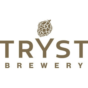 Tryst Brewery