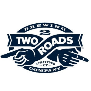 Two Roads Brewing Company
