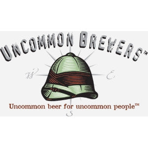 Uncommon Brewers