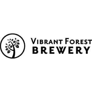 Vibrant Forest Brewery
