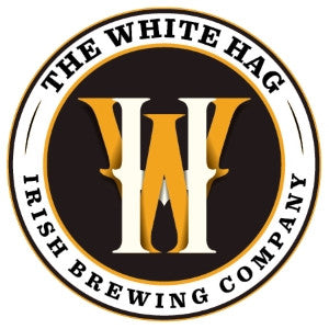 White Hag Brewing Co.