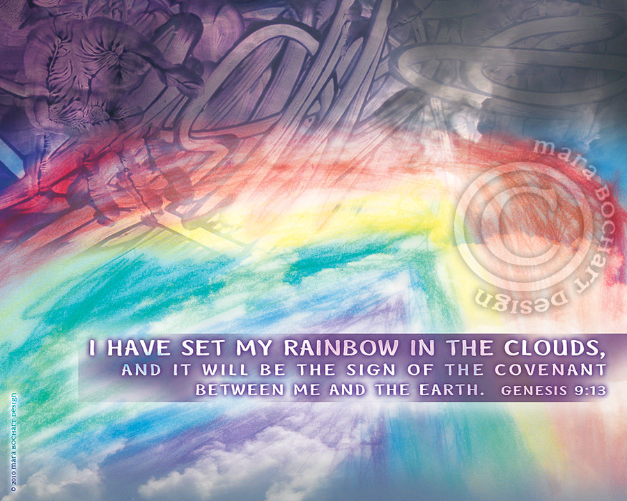 Rainbow Covenant - notecard