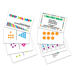 Games for Addition & Subtraction