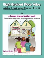 addition and subtraction with large numbers