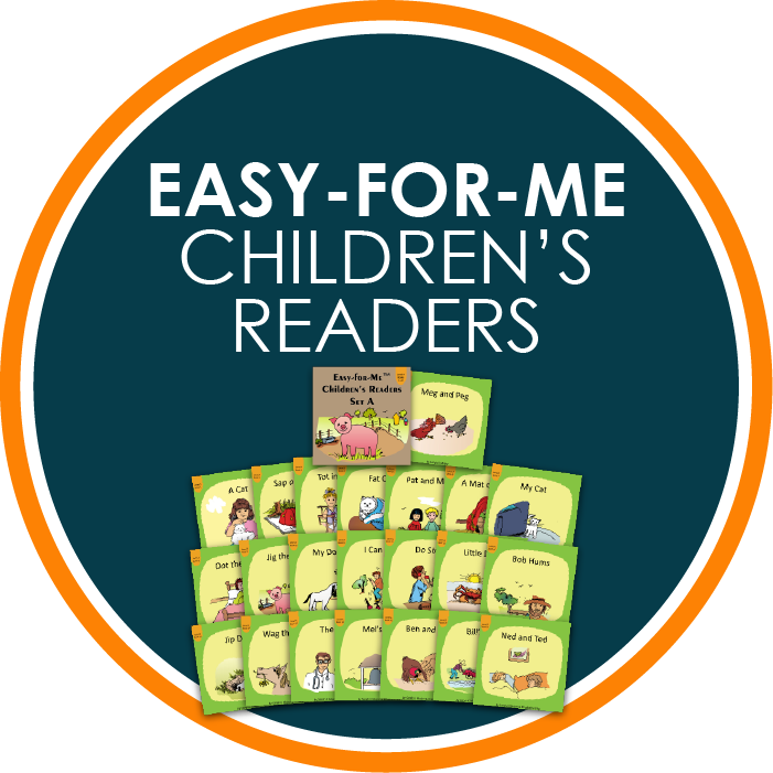 Tools That Will Support Your Struggling Reader - Child1st