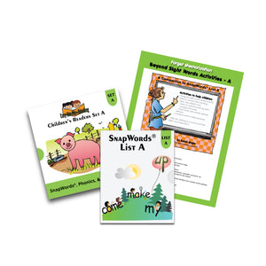 Reading Skills Kit Download
