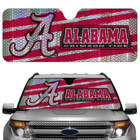 Car, Truck and Tailgating Accessories