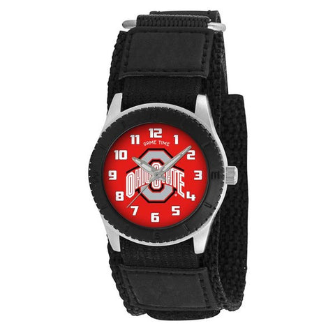 Ohio State University Unisex Rookie Series Watch