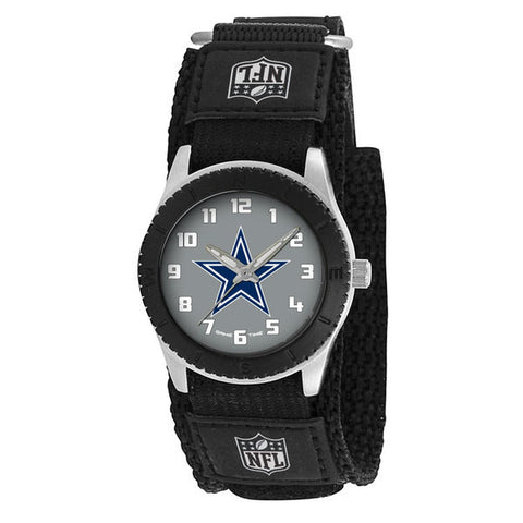 Dallas Cowboys Unisex Rookie Series Watch