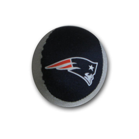New England Patriots Water Bounce Ball