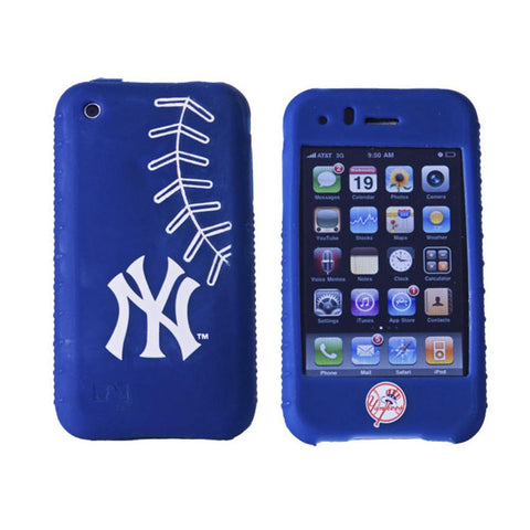 IPhone Case New York Yankees