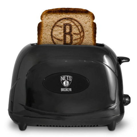 ProToast Elite Toaster - NBA New Jersey Nets