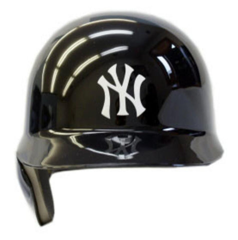 MLB New York Yankees Official Batting Helmets - Right Flap