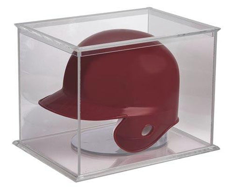 Ultra Pro Mini Display Case with UV Protection