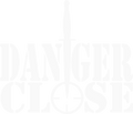 Danger Close Apparel