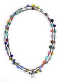 24/7 - Multi - Large Bead - On U Jewelry - 2