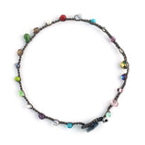Anklet - Multi - On U Jewelry - 2