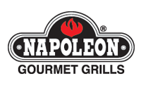 Napoleon Barbecues from bbqing.com
