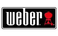 Weber BBQ's and Grills