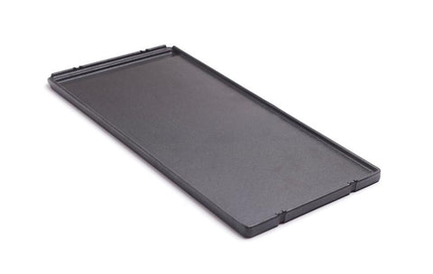 BROIL KING EXACT FIT GRIDDLE SOVEREIGN - BBQing.com