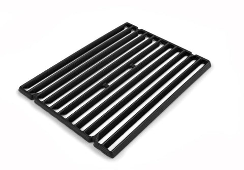 BROIL KING 14.8″ X 10.75″ CAST IRON COOKING GRIDS - BBQing.com