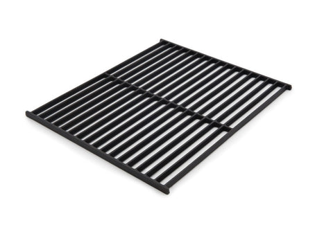 BROIL KING 14.25″ X 12.3″ CAST IRON COOKING GRIDS - BBQing.com