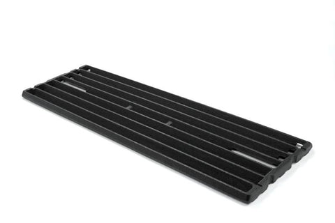 BROIL KING 19.25″ X 6″ CAST IRON COOKING GRIDS - BBQing.com