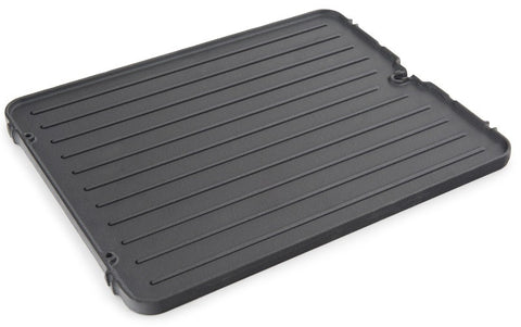 BROIL KING EXACT FIT GRIDDLE PORTA-CHEF™ 320