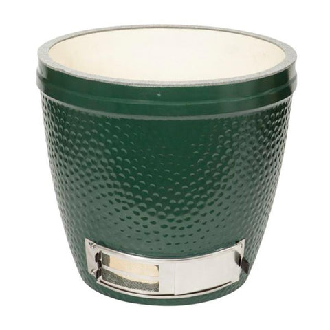 Big Green Egg Base (Minimax)