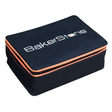 BakerStone Premium Pizza Oven Box Carrying Travel Bag