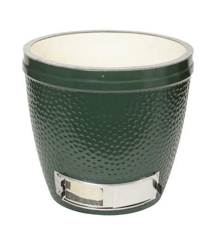Big Green Egg Base (Small)