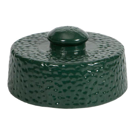 Big Green Egg Ceramic Damper Top (Small / Minimax)
