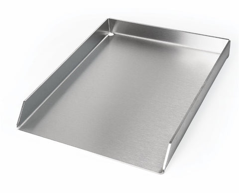Napoleon PRO SS Griddle fits 308/ 325/ 410/ 495 - BBQing.com