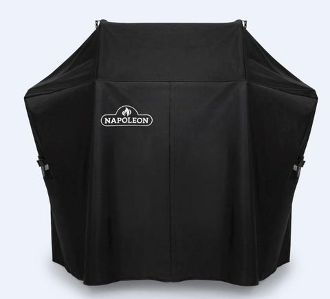 NAPOLEON ROGUE 525 SERIES GRILL COVER
