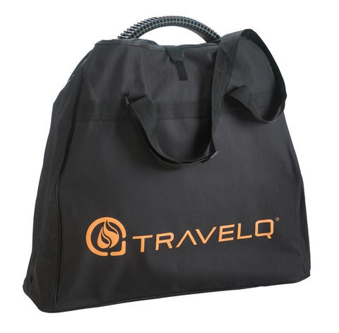 Napoleon Travel Q Carry Bag - BBQing.com - 1