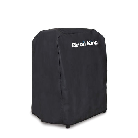 BROIL KING PORTA-CHEF™ SELECT COVER