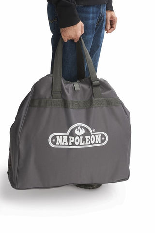 HEAVY DUTY CARRY BAG FOR TQ285 - BBQing.com