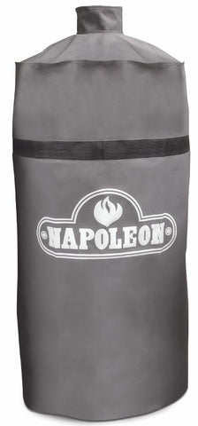 APOLLO 200 SMOKER COVER - BBQing.com