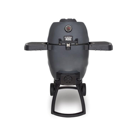 BROIL KING KEG 5000 - BBQing.com - 1