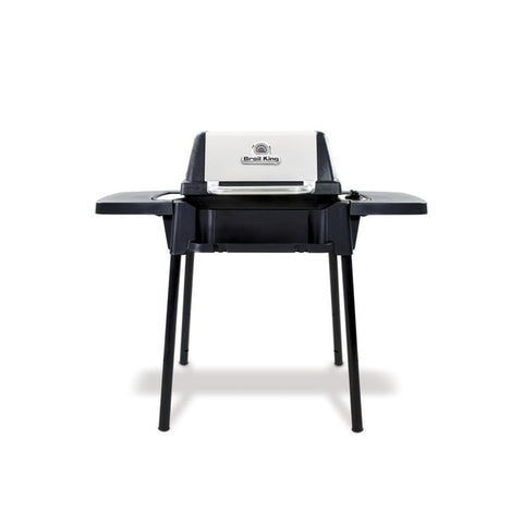 BROIL KING PORTA-CHEF 120 LP - BBQing.com - 1