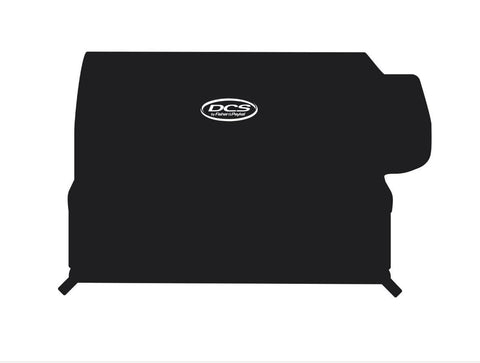 "DCS 48"" Built-In Grill Cover"