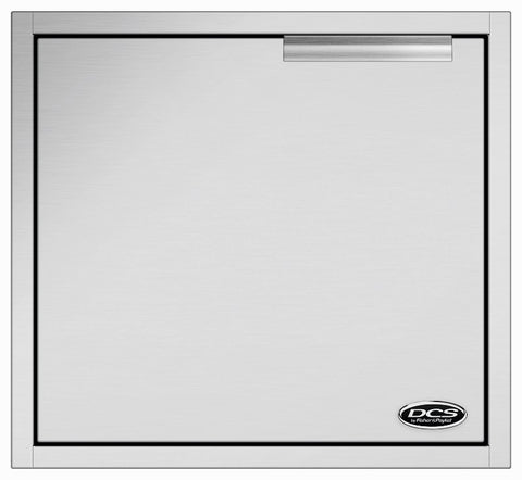 DCS ACCESS DOORS BUILT-IN ADN1-20X24 - BBQing.com