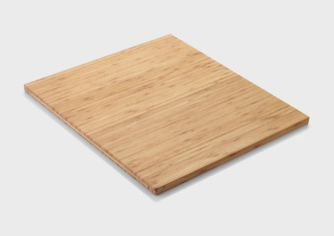 DCS BAMBOO CUTTING BOARD/SHELF INSERT AP-CBB - BBQing.com - 1