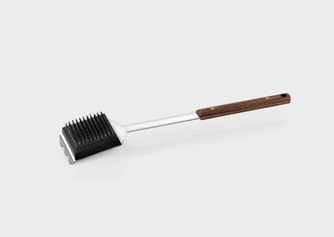 DCS GRILL CLEANING BRUSH AT – CB