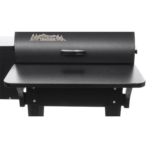 Traeger Folding Down Front Shelf (BBQ155)